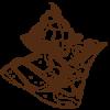 draw-crepe